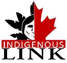 Careers.Indigenous.Link